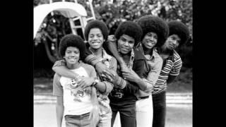 Jackson 5 - Uppermost (1973) napisy PL !57