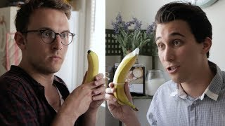 Banana Shirt (Feat. Jack Howard)