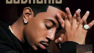 "Chris Brown feat. Ludacris & K-Mac ""Big Booty Judy"""