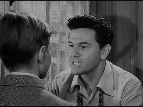 Studio 39 TV: Under My Skin   John Garfield, Micheline Prelle 1950