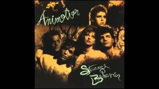 Animotion - One Step Ahead [1986]