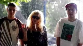 Vis Verbi - Дорога к солнцу