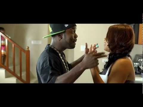 MuLLaH Gwop - I Wish You Never ft. Kirk Adams (Music Video)