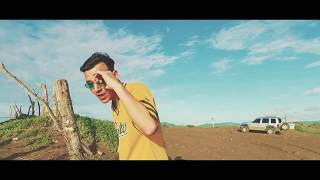 Los Plebes - Fntxy feat. Cozy Cuz (Video)