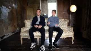 Disclosure - Settle: Track by Track Interview