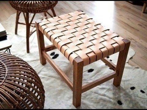 search result youtube video bushcraft stuhl selber bauen. Black Bedroom Furniture Sets. Home Design Ideas