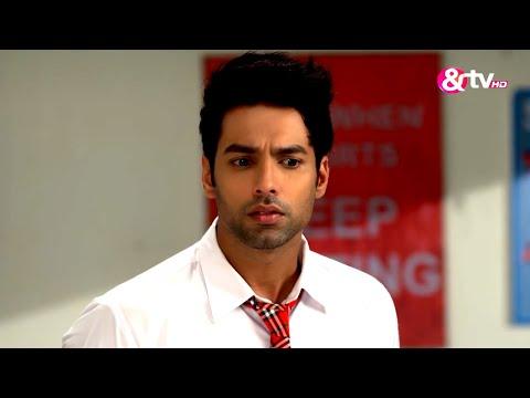 Kahani Hamari Dil Dosti Deewanepan Ki - Episode 29