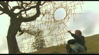 Rivers And Tides- Andy Goldsworthy