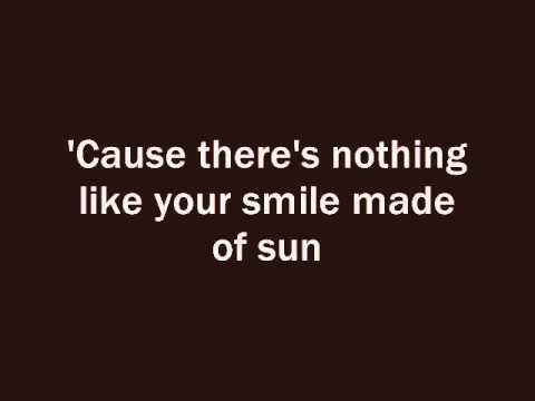 The One - Shakira (Lyrics)