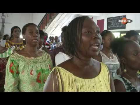 Les réalisations du SWEDD en Côte d'Ivoire