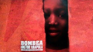 Doctor Krapula - Uy qué vaina (álbum completo bombea)