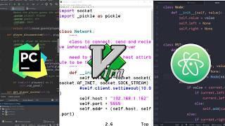 Best IDEs for Python
