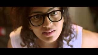 Charlie   Pularikalo Song Video   Dulquer Salmaan, Parvathy   Official High Quality Mp3