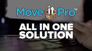 MoveitPro Software video