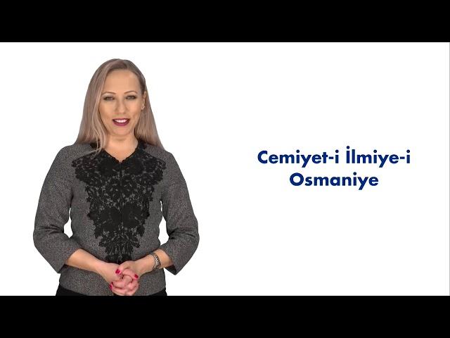 Videouttalande av MEHMET KAPLAN Turkiska