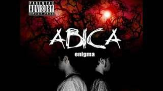 ABiCA-Blind