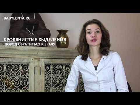 Рецепт желатин для лечения суставов отзывы