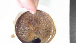 Средство против ржавчины - Антиржавин (концентрат 5 л.) от компании Мир Очистителей - видео