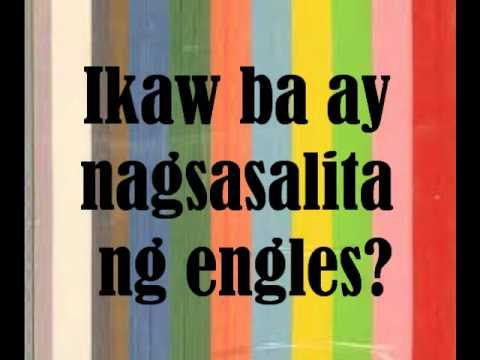 Kung ano ang cream ay mas mahusay na laban sa halamang-singaw sa kanyang mga paa