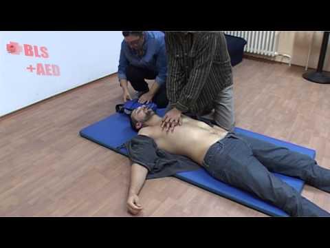 Ambulantno praćenje krvnog tlaka nižeg Novgorod