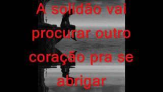 EXALTASAMBA  - É HORA DE VIVER (COM LETRA)