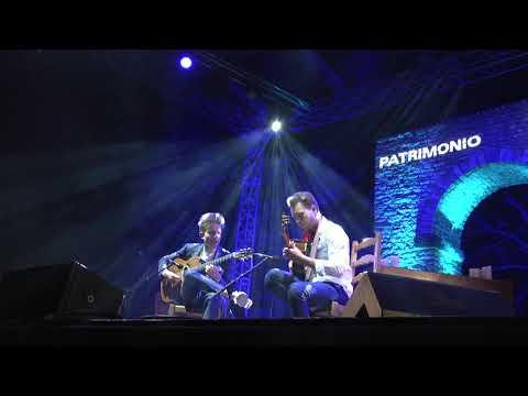 VIDEO. Nuits de la Guitare à Patrimoniu : une belle affiche pour cette deuxième soirée