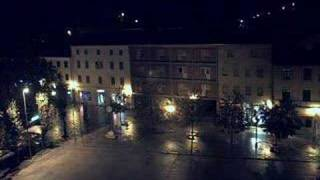preview picture of video 'Pazin u 24 sata'