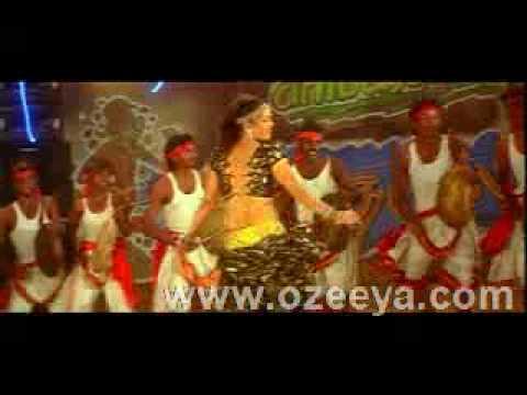 Ambasamuthiram Ambani karunas movie trailer