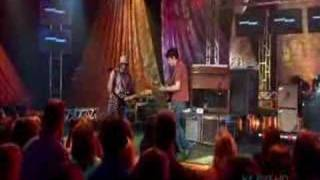 John Mayer & Buddy Guy - Feels like Rain