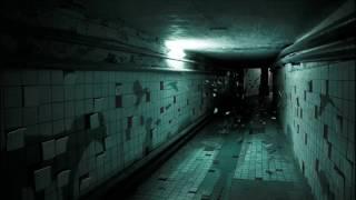 Vlada D'Shake - Spook On (Original Mix)