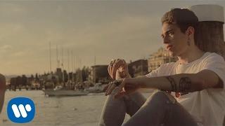 Irama   Non Ho Fatto L'università (Official Video)