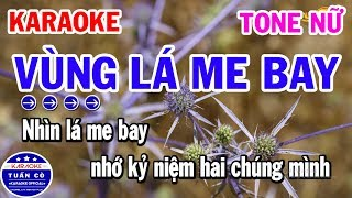 vung-la-me-bay-karaoke-tone-nu-fm-beat-nhac-song-tuan-co