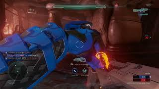 halo 5 gameplay 4k - मुफ्त ऑनलाइन वीडियो