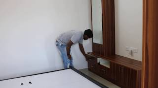 Kids Bedroom Ideas | Small Rooms  Children Bedroom Design Furniture | Woodlab Interiors