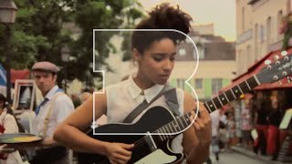 Wed Music.No Room For Doubt by Lianne La Havas