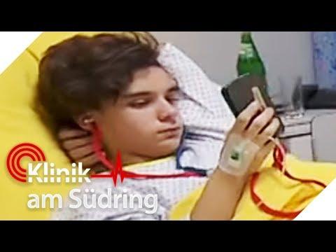 Ist dick geworden wenn Rauchen aufgegeben hat