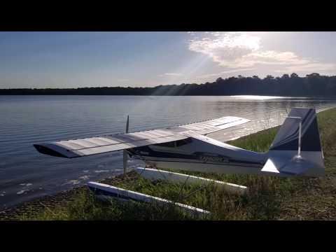 avios-grand-tundra-float-maiden