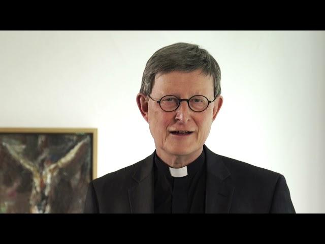 Wort des Bischofs - Apostolische Visitation