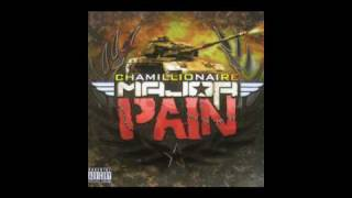 Chamillionaire - I'm Reloaded ( Major Pain )
