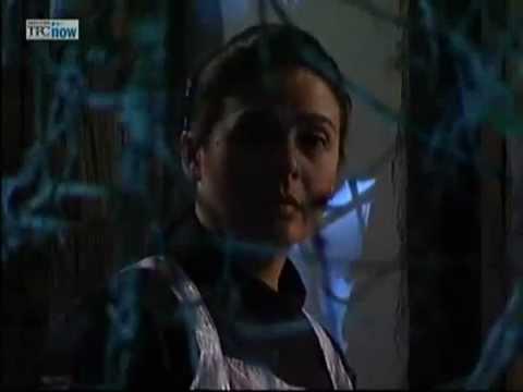 Coco Martin & Julia Montes in