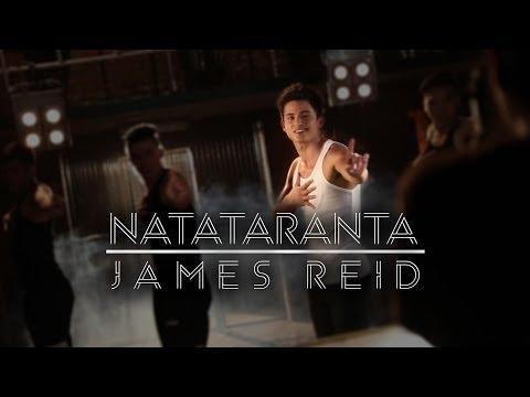 natataranta by james reid free music
