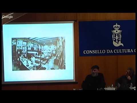 Restauración e conservación de instrumentos de vento antigos. Un punto de vista galego