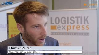 eCommerce Logistik-Day 2017