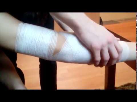 Stały ból w dolnej części pleców nerki