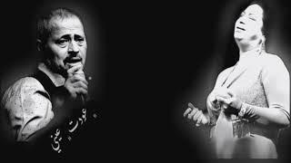 تحميل اغاني عودت عيني جورج وسوف حفلة كندا تسجيل نادر MP3