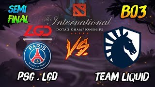Liquid Vs Tnc Fantastic El – Luchainstitute