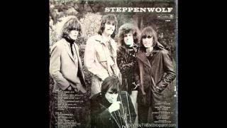 Steppenwolf  News i can use