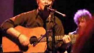 The Swell Season - When Your Minds Made Up