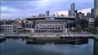 Melbourne Travel Video: Melbourne Videos