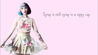 Sippy Cup Melanie Martinez Free Online Videos Best Movies Tv Shows
